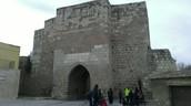Th arket Gateway