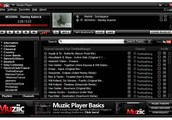 Customization: Building the Right Playlist for Each Student