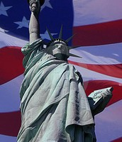 Symbolize America