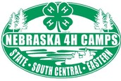 4-H Summer Camps