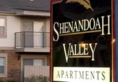Shenandoah Valley Apartments