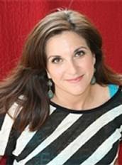 Lindsay Randall