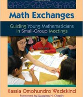 Guided Math Book Study for K-3rd