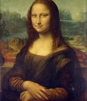 Renaissance Art:
