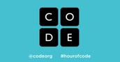 Hour of Code Thank You