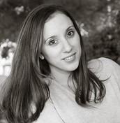 Ashley Pfeffer, BV ENTERPRISES OWNER