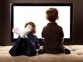 TV Blogging or Journaling