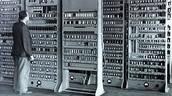ENIAC(1947)