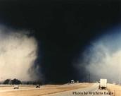 Kansas Tornado #2