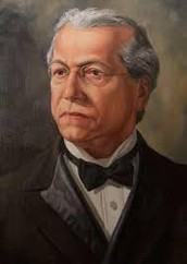 Samuel Gompers(1850-1924):