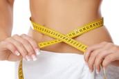 Weight Loss Technology