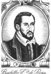Fernando de Rojas