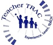 CERRITOS COLLEGE TEACHER TRAC