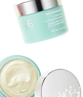 NEW RE9 Advanced Lifting and Contouring DAY Cream, SPF