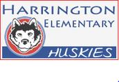All About Harrington