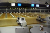 Open Bowling from Open to Close Every Day!