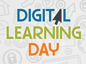 NC Digital Learning Day is February 17, 2017