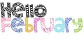 Future Date & Info