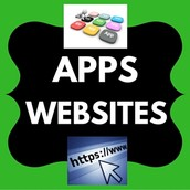 Apps / Websites