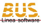 Ti aiutiamo a rivendere il software che non utilizzi più!