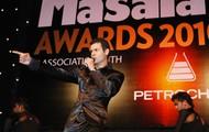 Masala Awards