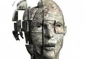 Vores viden om spiritualitet: lav dualisme - one-ness