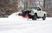 Better Snow Removal!