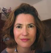 Brigitte Clair