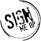 3. Officially Sign Up for Your FIT Groups!