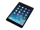 Laptops/Ipad Check out