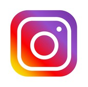 CSA Lincoln now on Instagram!