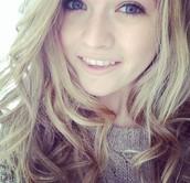 Taylor Blythe