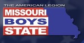 What is Missouri Boys State?