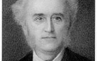 Dr. John Langdon Dowm