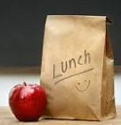 Brown Bag Lunch for Field Day