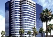 Summerlin Asset Management, LLC