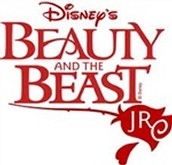 Tickets Going Fast for Beauty and the Beast Jr.  Show