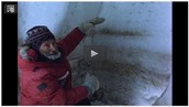 Antarctic Ice Movement: Part 1
