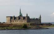 Krunborg