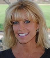 Dr. Jennifer Pyles