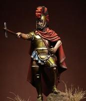 Etruscan King