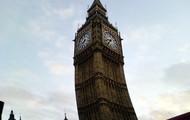 Big Bend Tower