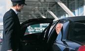 limo service sydney