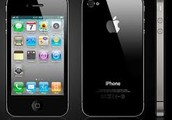 Free Smart Phones Including iPhone 4!