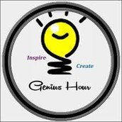 Genius Hour -- Inquiry and Innovation in the Classroom