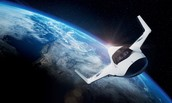 The field of Aerospace Engineering is...