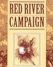 The Battle of Red River