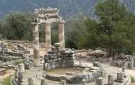 Day 3: Delphi