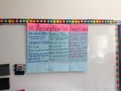 3S Declaration