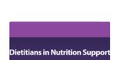Dietitians in Nutrition Support